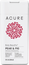 Revive your hair with luscious aloe and rare prickly pear cactus oil. product image.