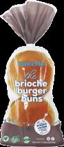 Burger Buns product image.
