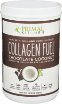 Drink Mix,Chocolate Coconut,Protein product image.
