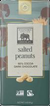 Dark ChocolateElephant Bar product image.