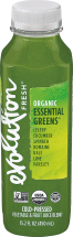 Essential Greens product image.