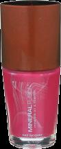Nail Polish product image.