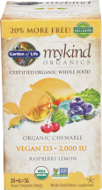 Vitamin Code,  product image.
