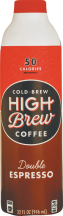 Cold-Brew Coffee product image.