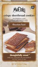 Crispy  product image.