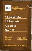 Bars product image.