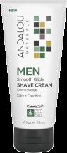 Men's Shave Cream product image.