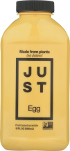 Scrambled Egg Substitute product image.