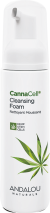 CannaCell Cleansing Foam product image.