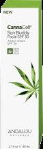CannaCell  product image.