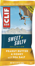 Energy Bars product image.
