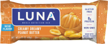 Nutritional Bars product image.