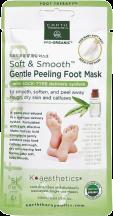 Gentle Peeling Foot Mask product image.