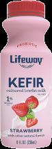 Lowfat Kefir product image.