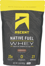 Whey Protein Powder product image.