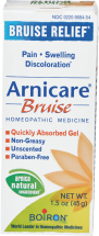 Arnicare product image.