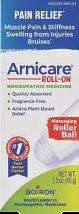 Arnicare product image.