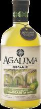 Organic Drink Mix product image.