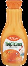 Pure Premium Orange Juice product image.
