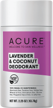 Hair Care, Body Lotions, Deodorants & Skin Care product image.