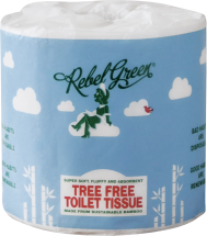 Toilet product image.