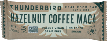 Nut & Seed Bar product image.