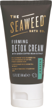 Detox Firming Cream, Awaken product image.
