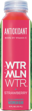Watermelon Juice product image.