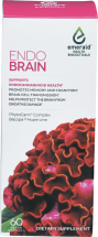Endo Brain  product image.
