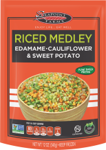 FrozenRiced Medley product image.