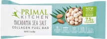 Collagen Bars product image.