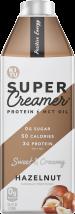 Super Creamer product image.