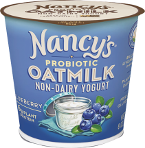 Dairy Free product image.