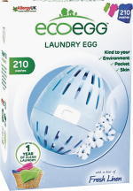 Laundry Egg product image.