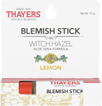 Blemish Clearing Stick product image.