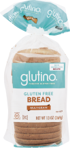Sandwich Bread product image.