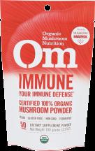 Immune MushroomPowder product image.