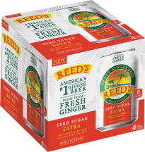 Ginger Beer product image.