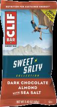 Clif Bar product image.
