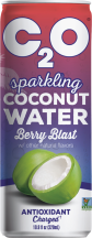 Sparkling  product image.