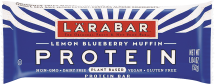 Protein Bars product image.