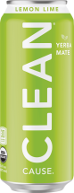 Yerba Mate product image.