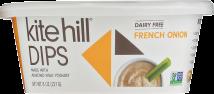 Dairy Free Dip product image.