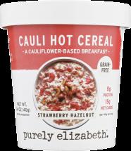 Cauli  product image.