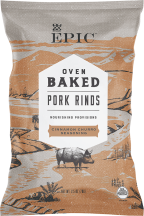 Pork Rinds,  product image.