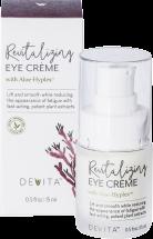 RevitalizingEye Cream product image.