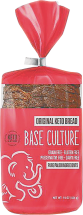 Bread, Keto product image.