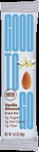 Keto Snack Bar product image.
