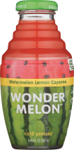 Watermelon Juice product image.