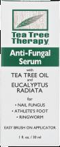 Anti Fungal Serum product image.